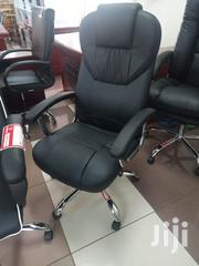 Office Seat | Furniture for sale in Nairobi, Viwandani (Makadara)