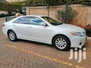 Toyota Camry 2010 White | Cars for sale in Nairobi, Mountain View