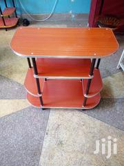 Wooden Tv Stands | Furniture for sale in Nairobi, Nairobi Central