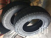 265/65/17 Linglong Tyres | Vehicle Parts & Accessories for sale in Nairobi, Nairobi Central