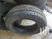 215/70/16 Achilles Tyres Made In Indonesia AT | Vehicle Parts & Accessories for sale in Nairobi, Nairobi Central