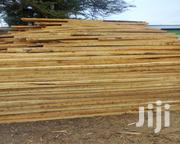 Cypress For Roofing | Building Materials for sale in Nairobi, Kileleshwa