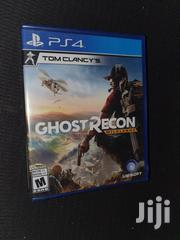 Ghost Recon Wildlands | Video Games for sale in Nairobi, Nairobi Central