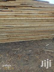 Cypress Timber For Sale | Building Materials for sale in Nairobi, Kitisuru