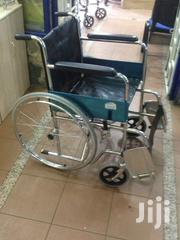 Wheelchair Standard | Medical Equipment for sale in Nairobi, Nairobi Central