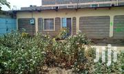 A Residential Plot Located In 11th Street ACK Road Mwiki | Houses & Apartments For Rent for sale in Nairobi, Mwiki