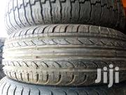 Tyre 175/70 R14 Apollo   Vehicle Parts & Accessories for sale in Nairobi, Nairobi Central