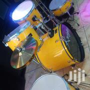 K-knigth Drum Set | Musical Instruments for sale in Nairobi, Nairobi Central