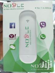 Noble Modem | Computer Accessories  for sale in Nairobi, Nairobi Central