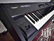Roland Piano RD300NX | Musical Instruments for sale in Nairobi, Karen