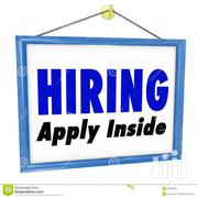 Recently High Paying Jobs In Kenya | Construction & Skilled trade Jobs for sale in Nairobi, Nairobi Central