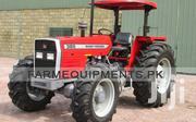 MF Tractors | Heavy Equipments for sale in Nairobi, Karen