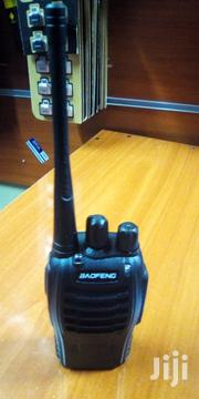 Walkie Talkies Baofeng Radio Calls | Audio & Music Equipment for sale in Nairobi, Nairobi Central