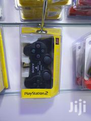 Playstation 2 Pads Ps2 | Video Game Consoles for sale in Nairobi, Nairobi Central