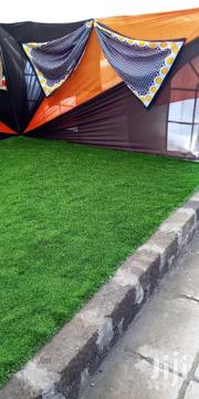 Green Grass Artificial Turf Carpet Hire/Buy | Party, Catering & Event Services for sale in Nairobi, Kilimani