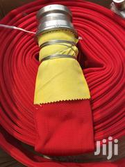 Delivery Hose Pipe,Canvas | Farm Machinery & Equipment for sale in Nairobi, Nairobi Central