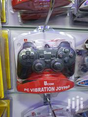Pc Pads In Our Shop | Video Game Consoles for sale in Nairobi, Nairobi Central