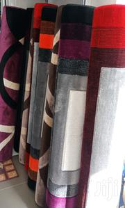 High Quality Turkey Carpets   Home Accessories for sale in Mombasa, Bamburi