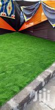 Green Grass Artificial Turf Carpet Hire/Buy | Party, Catering & Event Services for sale in Kilimani, Nairobi, Kenya