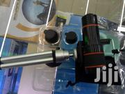 Mobile Phone Zoomer Lense | Cameras, Video Cameras & Accessories for sale in Nairobi, Nairobi Central