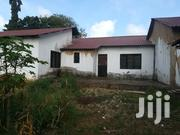 One Acre Land With A Four Bedroom Bungalow | Houses & Apartments For Sale for sale in Kilifi, Shimo La Tewa