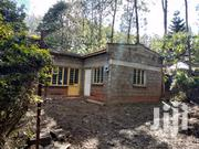 Charming ¼ Acre Land On Sale   Land & Plots For Sale for sale in Kajiado, Ngong