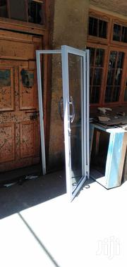 Aluminium And Glass Doors And Windows | Doors for sale in Nairobi, Karen