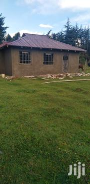 Affordable 2bedroom House For Sale In Kipkenyo Rivertex Road Eldoret | Houses & Apartments For Rent for sale in Uasin Gishu, Kimumu