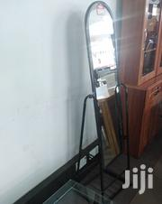 Metallic Dressing Mirror | Home Accessories for sale in Nairobi, Mountain View