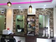 Barber Shop Roasters Near Mountain Mall Thika Road For Sale | Commercial Property For Sale for sale in Nairobi, Utalii