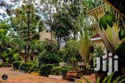 Commercial House Office ,Resort Or Restaurant Suite To Kilimani | Commercial Property For Rent for sale in Nairobi, Kilimani