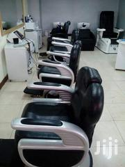 Busy Executive Barber Shop For Sale | Commercial Property For Sale for sale in Nairobi, Utalii
