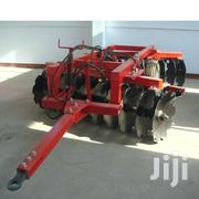 Quality 16-20 Disc Offset Harrow | Farm Machinery & Equipment for sale in Nairobi, Karen
