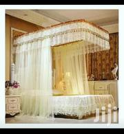 Two Stand Rail Mosquito Net | Home Accessories for sale in Nairobi, Kasarani