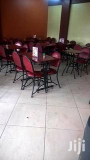 Busy Cafe /Restaurant South B Nairobi For Sale | Commercial Property For Sale for sale in Nairobi, Nairobi West
