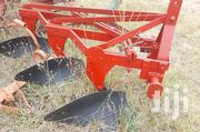 Brazilian Ridger For Making Ridges | Farm Machinery & Equipment for sale in Nairobi, Karen