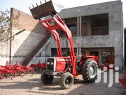 4 In 1 Loader. Scooping Leveling Grading Grabbing | Farm Machinery & Equipment for sale in Nairobi, Karen