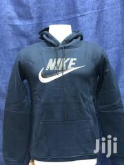 Quality Hoods | Clothing for sale in Nairobi, Embakasi