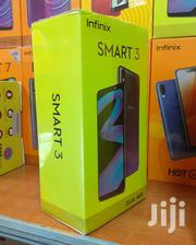 New Infinix Smart 2 Go Edition 16 GB Black | Mobile Phones for sale in Nairobi, Nairobi Central