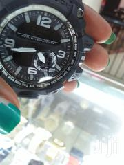 G-shock Digital Watches | Watches for sale in Nairobi, Nairobi Central
