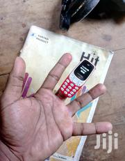 New 64 GB Red | Mobile Phones for sale in Mombasa, Bamburi