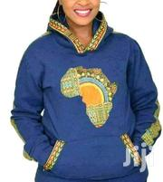 Ankara, Dashiki,Tribal Hoodies ,Snoods | Clothing for sale in Nairobi, Nairobi Central