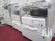 Arrival Ricoh 301 Photocopier Up To 30cpm | Printing Equipment for sale in Nairobi, Nairobi Central