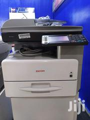 Get High Speed Ricoh 301 Photocopier | Printing Equipment for sale in Nairobi, Nairobi Central