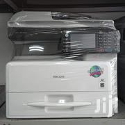 High Speed Of 30cpm Ricoh 301 Photocopier | Printing Equipment for sale in Nairobi, Nairobi Central