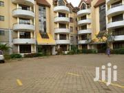 Specious 2br With Sq Apartment To Let In Kilimani At Riara Rd. | Houses & Apartments For Rent for sale in Homa Bay, Mfangano Island