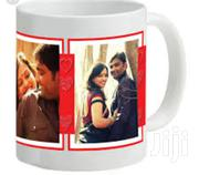 Best Mug Printing | Manufacturing Services for sale in Nairobi, Nairobi Central
