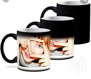 Magic Mug Printing | Manufacturing Services for sale in Nairobi, Nairobi Central