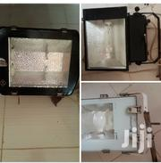 Used Flood Lights | Home Accessories for sale in Nairobi, Karen
