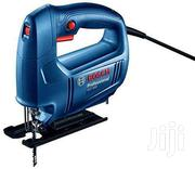 GST 650 Professional Jigsaw (450W) | Manufacturing Materials & Tools for sale in Nairobi, Nairobi South